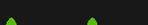 https://gurzuf-sunrise.ru/wp-content/uploads/2017/11/logo_footer_dark.png